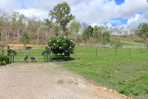 Lot 44 Hancock Road, Alligator Creek, Qld 4816