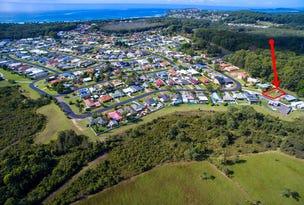 15A St Kitts Way, Bonny Hills, NSW 2445