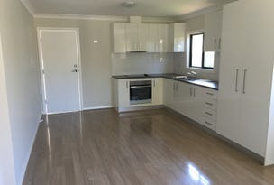 18A Neribra Crescent, Whalan, NSW 2770