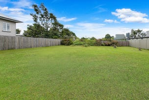 1 Hayes Street, Raceview, Qld 4305