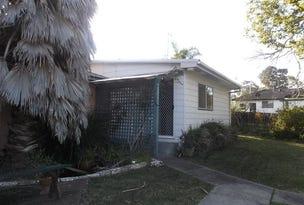 5b Melrose Ave, Gorokan, NSW 2263