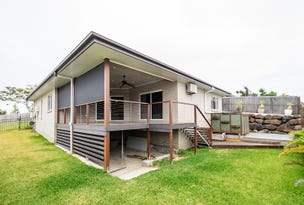 48 Victoria Avenue, Glen Eden, Qld 4680