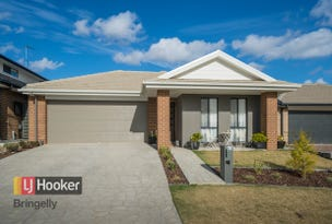 61 Goodluck Circuit, Cobbitty, NSW 2570