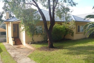 268 Walsh Street, East Albury, NSW 2640