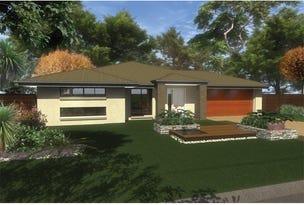 Lot 308 Raworth Avenue, Raworth, NSW 2321