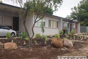 12 & 12A Kimba Rd, Para Hills, SA 5096