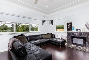 12 Norman Avenue, Thornleigh, NSW 2120
