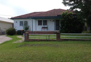 18A Stroud St, Bulahdelah, NSW 2423