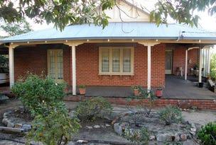 3 Uralia Terrace, Northam, WA 6401