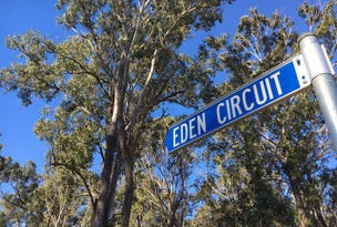 Lot 501, Lot 501 Eden Circuit, Pitt Town, NSW 2756