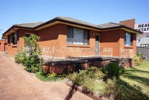 168 Green Valley Road, Green Valley, NSW 2168