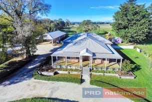 396 Kingston Road, Kingston, Vic 3364