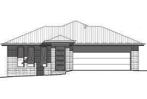 32a Pyenna Avenue, Kings Meadows, Tas 7249