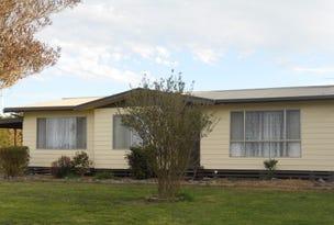 1051 Sale-Heyfield Road, Denison, Vic 3858