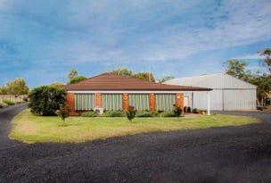 'Davine'/673 Ponto Falls Road, Maryvale, NSW 2820