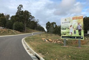 Lot 73 Ridgeview Crescent, Riverside, Tas 7250