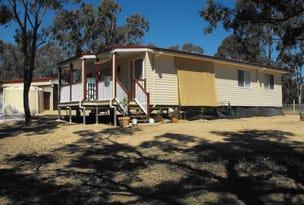 5875 Toowoomba-Karara Road, Leyburn, Qld 4365