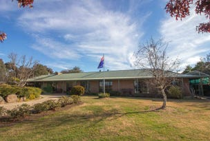 75 Crosbys Lane, Mansfield, Vic 3722
