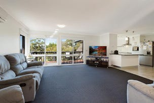 60 Golf Cct, Tura Beach, NSW 2548