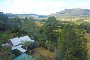 87 Cullen Road, Nimbin, NSW 2480