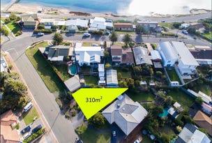 3A Marlborough Street, Port Noarlunga South, SA 5167