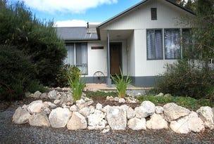 4 Flinders Drive, Streaky Bay, SA 5680