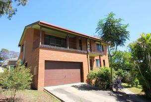 16 Coulston Street, Taree, NSW 2430