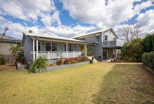 57 Tannery Road, Cambewarra, NSW 2540