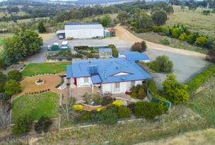 1628 Coolalie Road, Jerrawa, NSW 2582