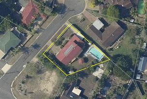 3 Athena Grove, Springwood, Qld 4127