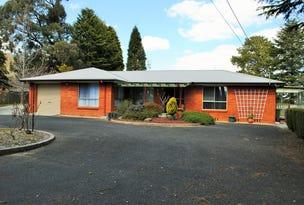 5 Kirkley Street, Lithgow, NSW 2790