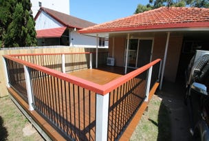 15a Louis St, Redcliffe, Qld 4020