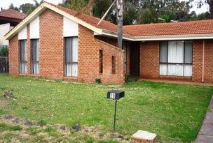 28 Pearce Road, Australind, WA 6233