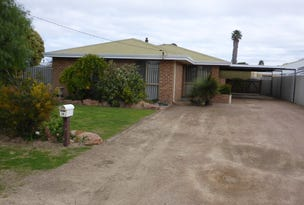 10 Blackboy Close, Castletown, WA 6450