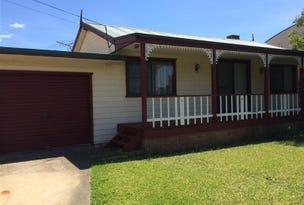 2 Endeavour Road, Georges Hall, NSW 2198