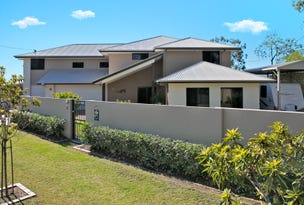 21 DAVID STREET, Thorneside, Qld 4158
