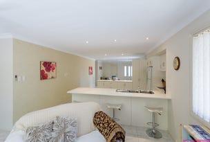 10 Livistona Terrace, Sawtell, NSW 2452