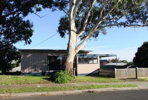 40 Alexander Ave, Cowes, Vic 3922