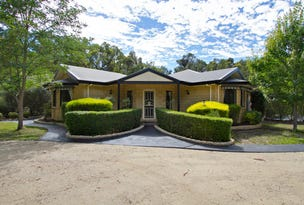 6140 South Gippsland Highway, Longford, Vic 3851