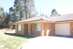 1/80 Lachlan Avenue, Singleton, NSW 2330