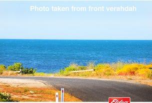 46 King Drive, Cape Jaffa, SA 5275