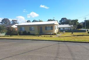 44 Wells Street, Taree, NSW 2430