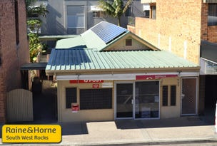 6 Prince of Wales Ave, South West Rocks, NSW 2431