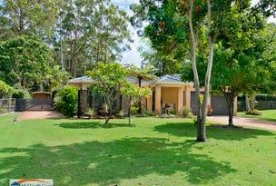 5 Lakeside Way, Lake Cathie, NSW 2445