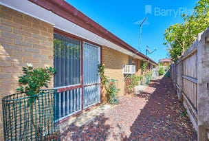 2/1 Coomoora Road, Springvale South, Vic 3172