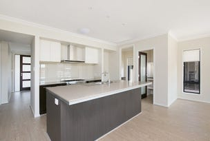 Lot 1304 Amber Drive, Caloundra West, Qld 4551