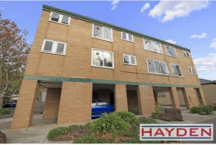 Fitzroy North, address available on request