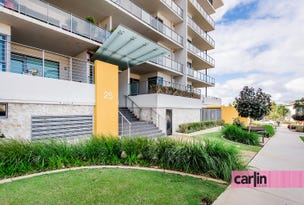 206/25 Malata Crescent, Success, WA 6164