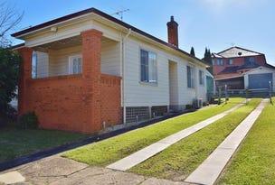 38 Kendall Street, Lambton, NSW 2299
