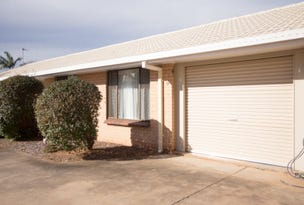 10/174 Campbell Street, Toowoomba City, Qld 4350